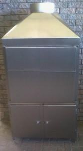 900-Freestanding-Braai-304Ss