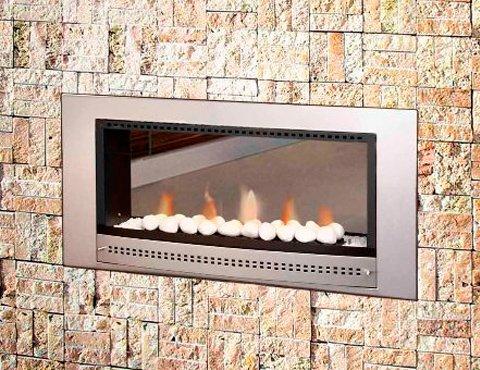 Pleasant Gas Fireplaces Ventless Best Braais Fireplaces Home Interior And Landscaping Fragforummapetitesourisinfo